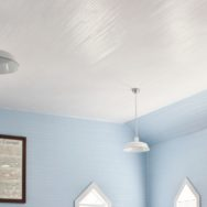 Featured Customer | Porcelain Barn Pendants Grace Historic Florida Church