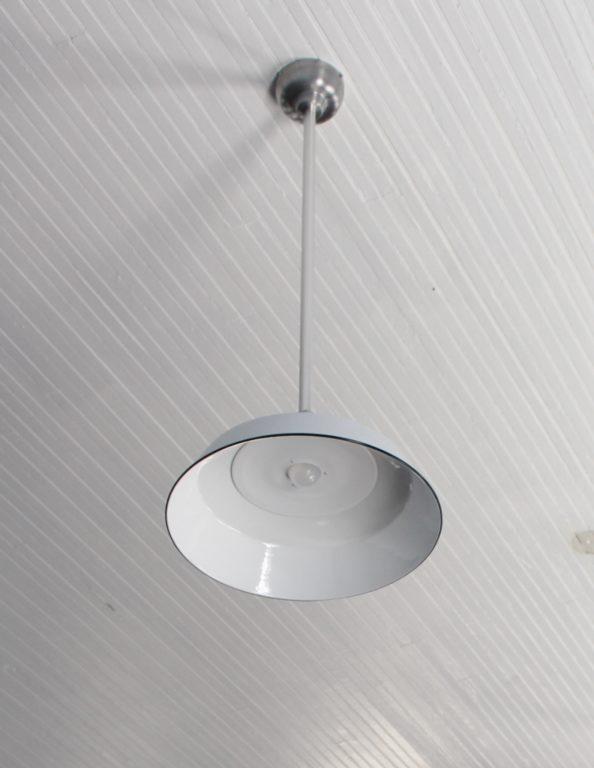 porcelain LED lighting