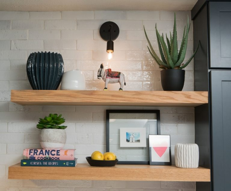 modern wall sconce