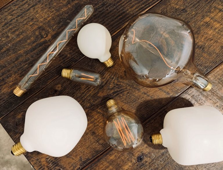 tala light bulbs